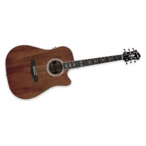 chitarra-acustica-elettrificata-hagstrom-mora-ce-mogano