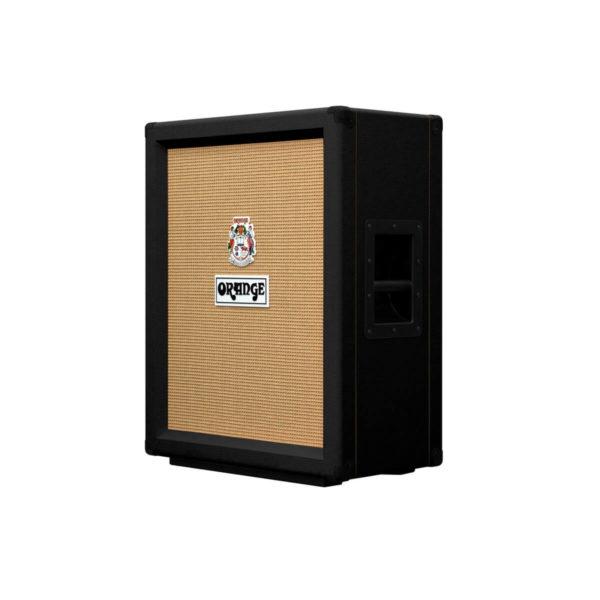 amplificatore-chitarra-orange-ppc-212-v-bk-cabinet-nero