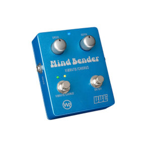 pedale-chorus-bbe-mind-bender