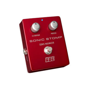 pedale-sonic-maximizer-bbe-sonic-stomp