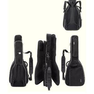 borsa-imbottita-per-chitarra-gewa-gig-bag-prestige-25-nera-2-chitarre-elettrica-+-acustica