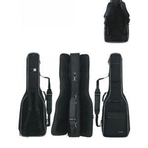 borsa-imbottita-per-chitarra-elettrica-gewa-gig-bag-prestige-25-nera-2-chitarre-elettriche