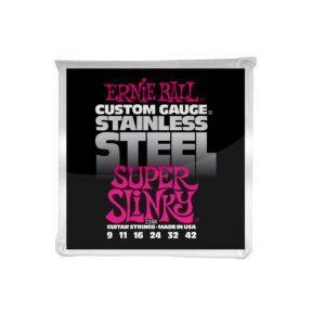 ernie-ball-2248-stainless-steel-super-slinky-strings-set