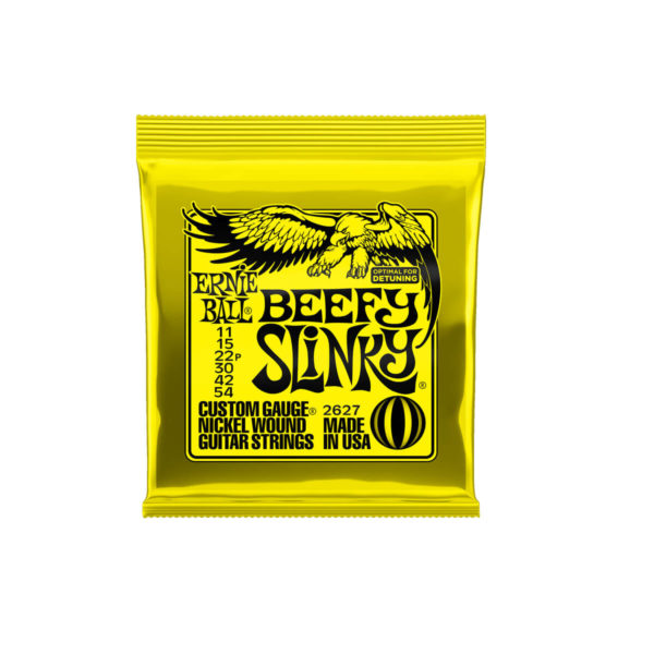 ernie-ball-2627-beefy-slinky-strings-set