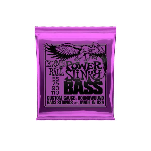 ernie-ball-2831-power-slinky-bass-strings-set