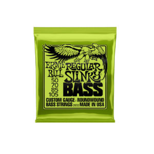 ernie-ball-2832-regular-slinky-bass-strings-set
