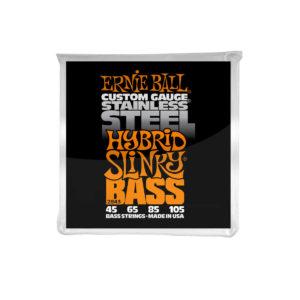 ernie-ball-2843-stainless-steel-hybrid-slinky-bass-strings-set