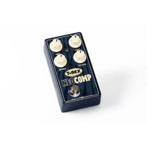 t-rex-neo-comp-compressore-pedale-sopra