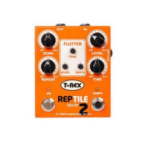 t-rex-reptile-2-delay-pedale-sopra