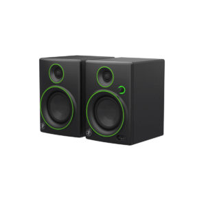 monitor-studio-multimedia-mackie-cr4-attivi-coppia