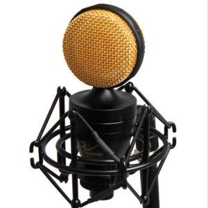 microfono-diaframma-largo-alpha-audio-studio-l-set-sospensione-elastica