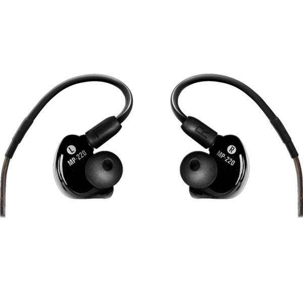 mackie-mp-220-in-ear-monitor-auricolari-rear