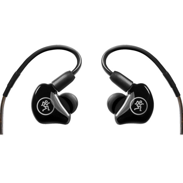 mackie-mp-220-in-ear-monitor-auricolari-front