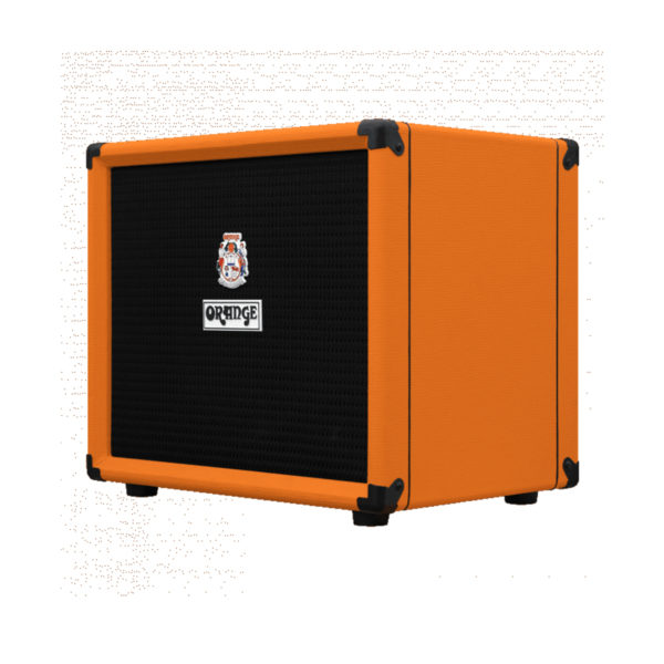 orange-obc-112-cassa-basso-lato