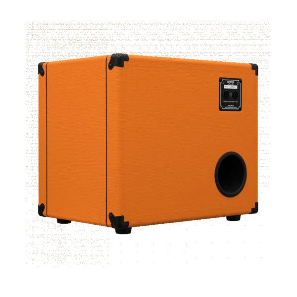 orange-obc-112-cassa-basso-dietro