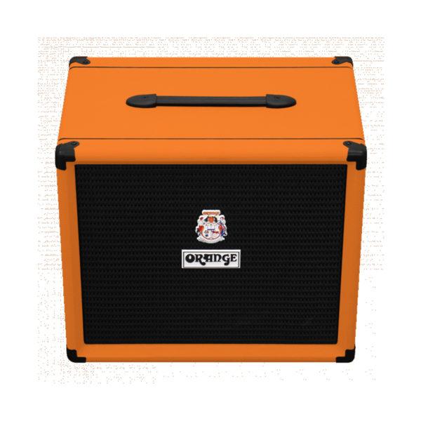 orange-obc-112-cassa-basso