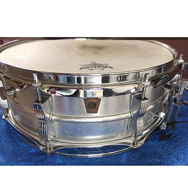 rullante-ludwig-acrolite-classic-alluminio-spazzolato-14x5