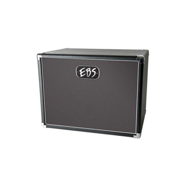 diffusore-ebs-classic-112cl