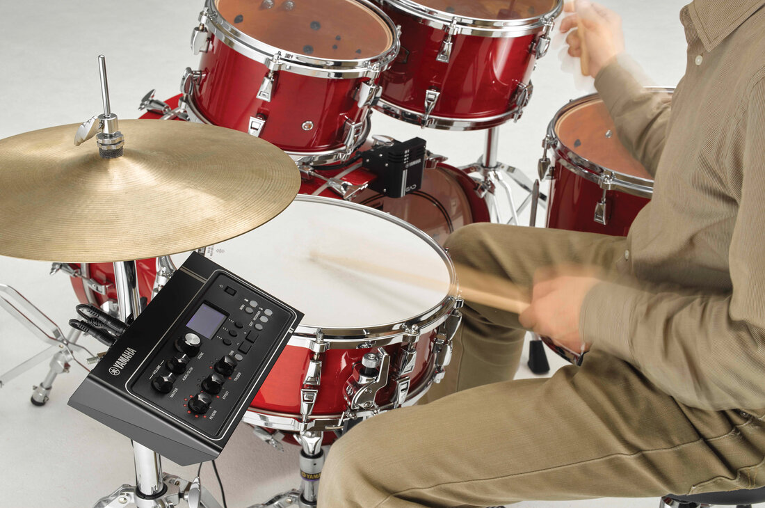 Yamaha-EAD10-sistema-di -ripresa