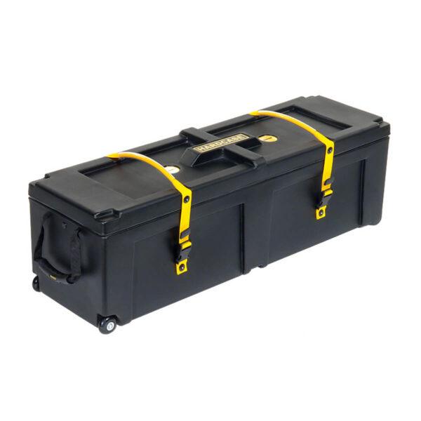 hardcase-trolley-100-30-30-hardware