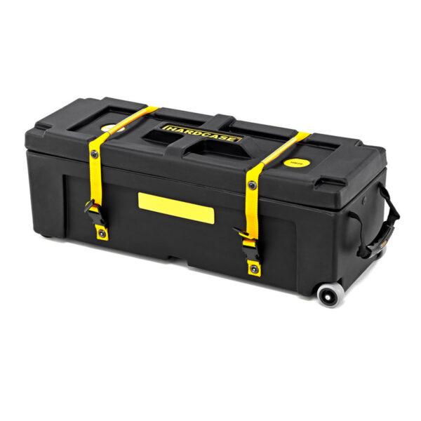 hardcase-trolley-hardware-cm-72