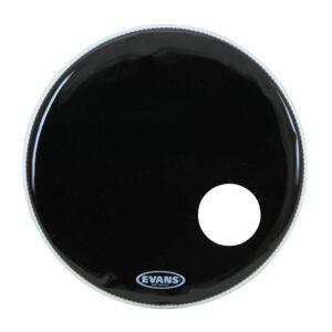 pelle-evans-eq3-risonante-black-grancassa-con-foro