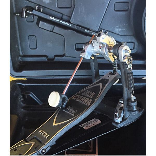 tama-hp900s-kit-conversione-pedale-doppio